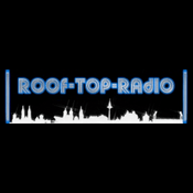 Radio Roof-Top-Radio