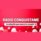 Radio Conquístame