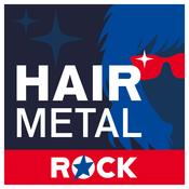 Rock Antenne Alternative Playlist
