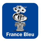 Podcast France Bleu Gironde - Pierre et Nature