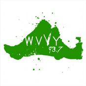 WVVY-LP - Martha's Vineyard 93.7 FM