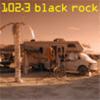 Black Rock FM