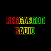 reggaegod