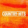 Country Hits Radio