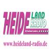 Heideland-Radio