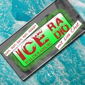 ICE RADIO Waldkraiburg