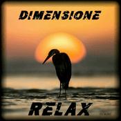 Rádio Radio Dimensione Relax
