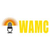 WRUN - Northeast Public Radio 90.3 FM