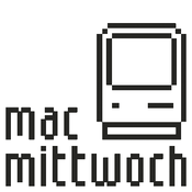Podcast MacMittwoch
