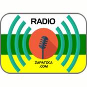 Radio Zapatoca