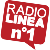 Radio Linea No 1