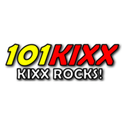 Rádio 101.1 KIXX Rocks