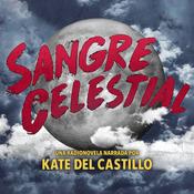 KCRW Sangre Celestial
