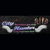 City-Hunter