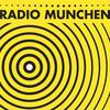 Radio München