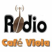 Radio Rádio Café Viola