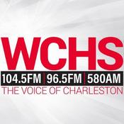 WCHS - Radio 580 AM