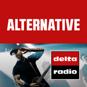 Rádio delta radio ALTERNATIVE