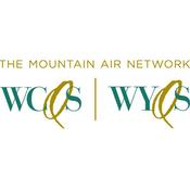 WFQS  - NPR Western North Carolina Public Radio 91.3 FM