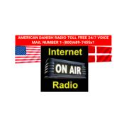 AmericanDanishRadio