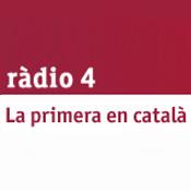 Radio RNE Radio 4