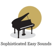 Sophisticated Easy Sounds