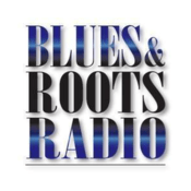 Radio Blues & Roots Radio