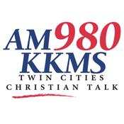 Radio KKMS - AM980