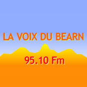 La Voix du Béarn