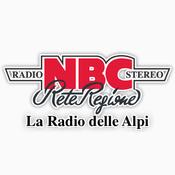 NBC - Rete Regione