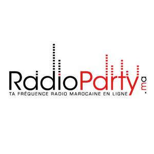 Webradio Baden Fm