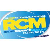 Rádio Radio Cadence Musique