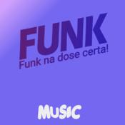 Music FM Funk