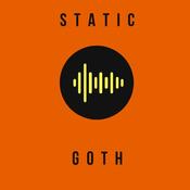Radio Static: Goth