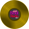 Wrong Soul Radio Station 99.1