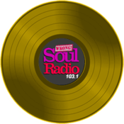 Radio Wrong Soul Radio Station 99.1