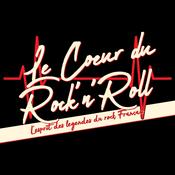 Le Coeur du Rock'n'Roll