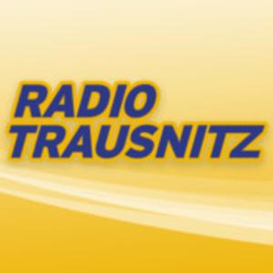 Radio Trausnitz | Livestream per Webradio hören