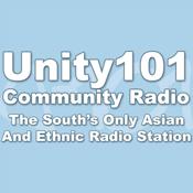Radio Unity 101