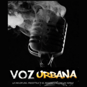 Voz Urbana Puerto Rico