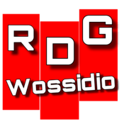 wossidio