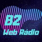 Radio Web Rádio B2 Electro Dance