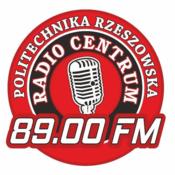 Radio Centrum 89.0 FM Rzeszów