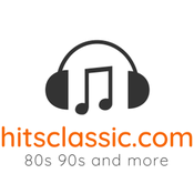 hitsclassic.com