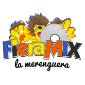 FieraMIX La Merenguera