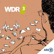 WDR 3 Hörspiel: Der Weltenfalter