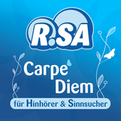 Radio R.SA - Hinhörkanal