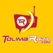 Tolima Radio