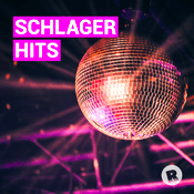 Radio Hamburg Schlager Hits