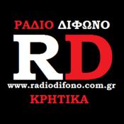 Ράδιο Δίφωνο Κρητικά